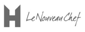 LeNouveau Chef