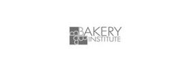 Bakery Institute