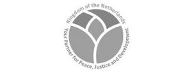 Dutch mission to UN
