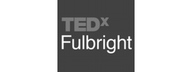 TEDxFulbright