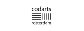 Codarts Conservatorium